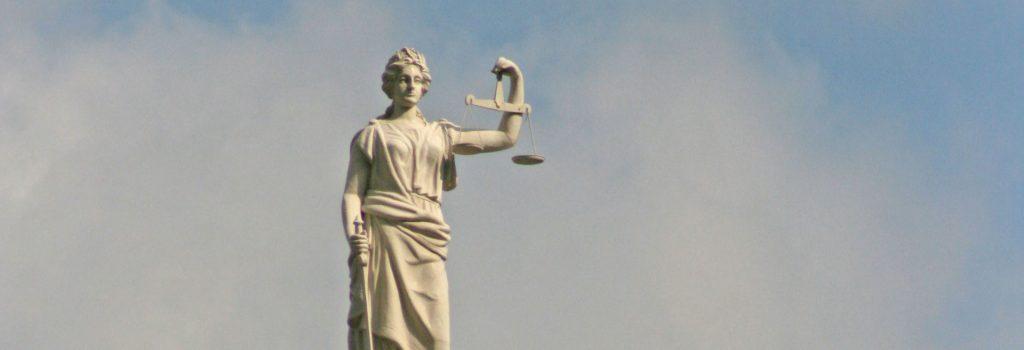 abogado-compensacion-laboral