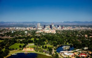 denver-workers-comp-attorney
